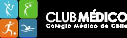 Club Medico