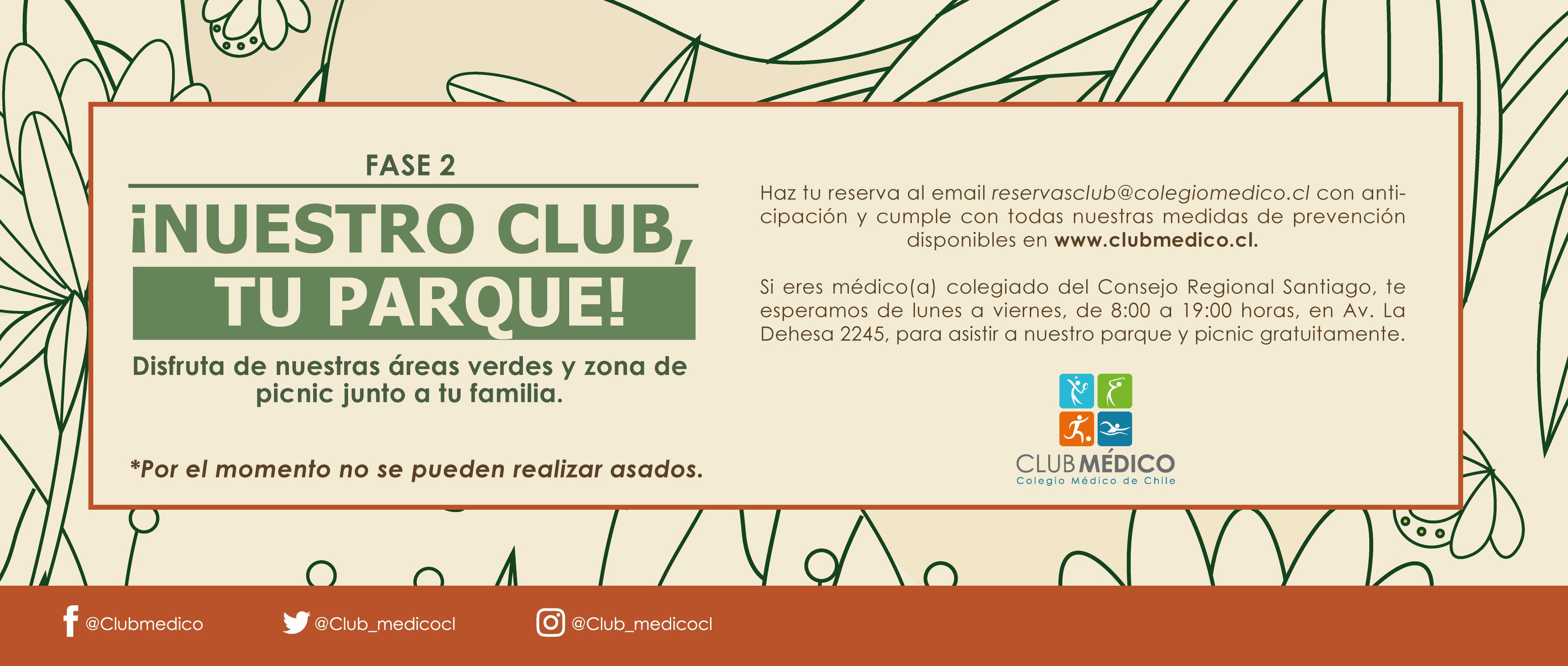 nuestro-club-tu-parque_4000x1700 (1)