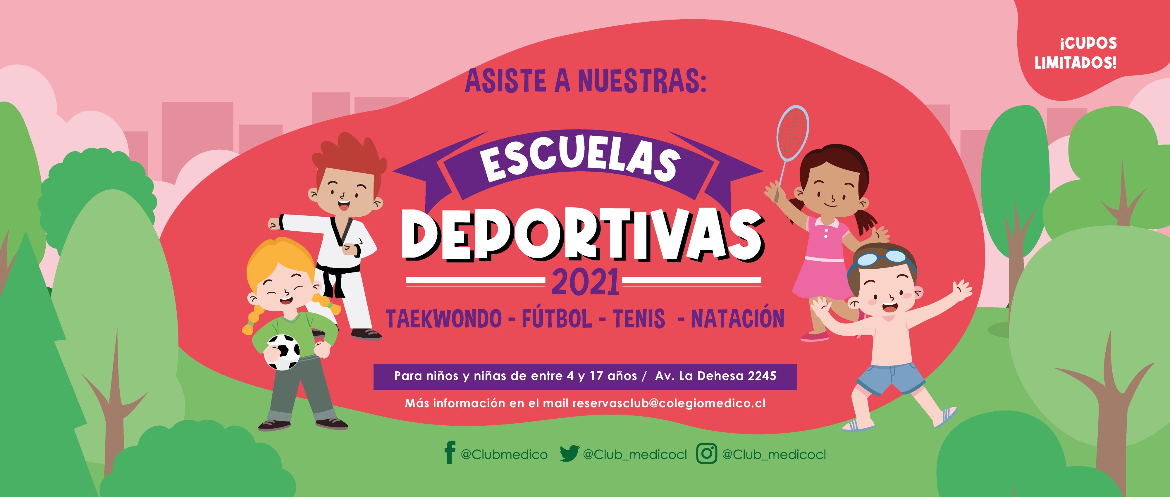 Banner-EscuelasDeportivas-CubMedico-2