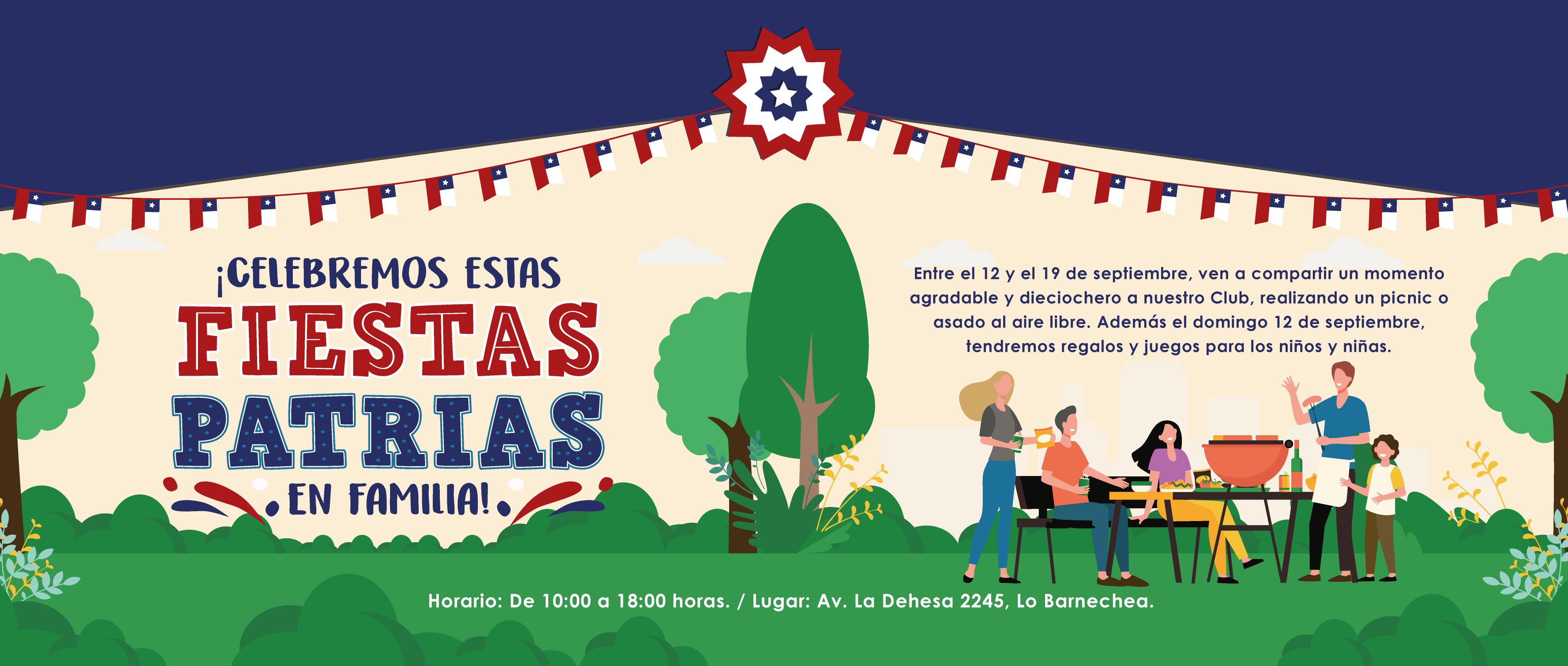 Banner-FiestasPatrias-CubMedico-V2