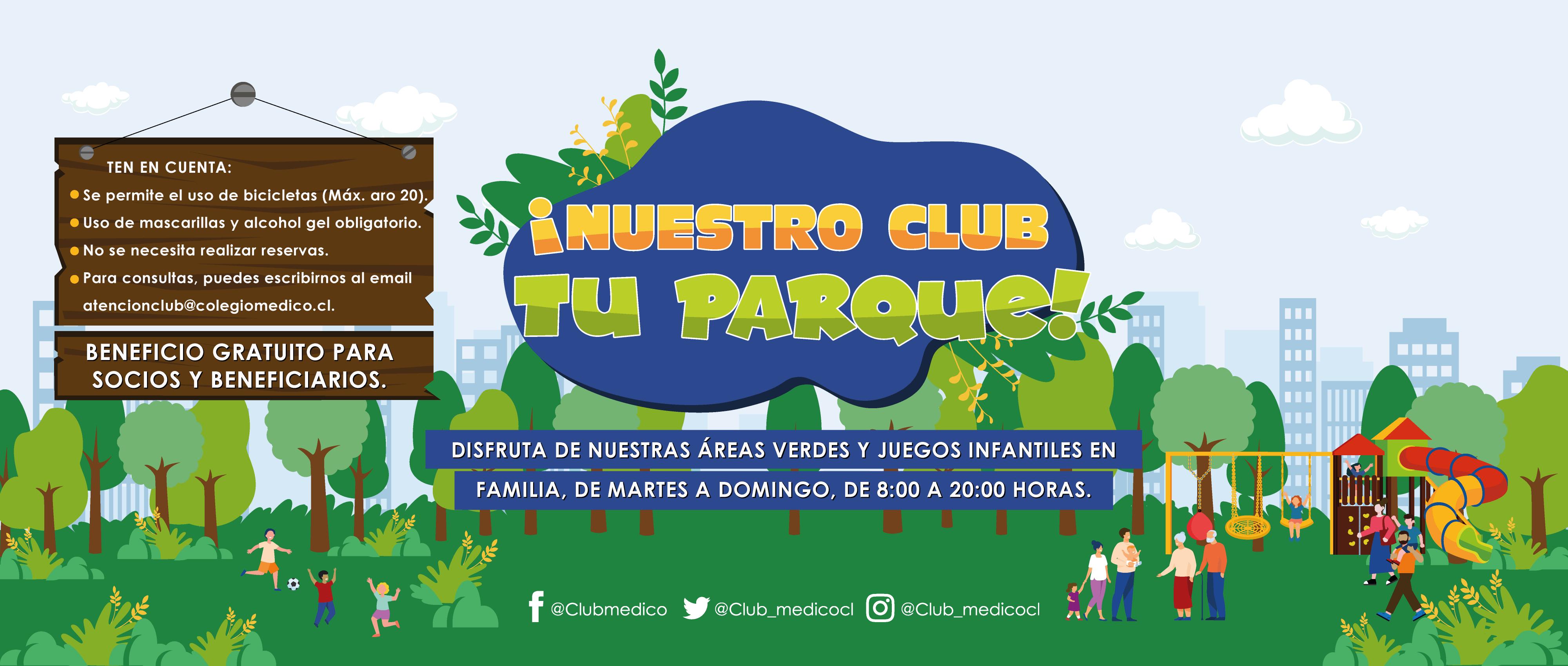 Banner-web-Parque-CubMedico-01